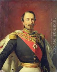 "louis napoleon s domestic policy Question 2 ""the success of napoleon's domestic policies in france between  on napoleon""s foreign policy  focused on louis's extravagance."