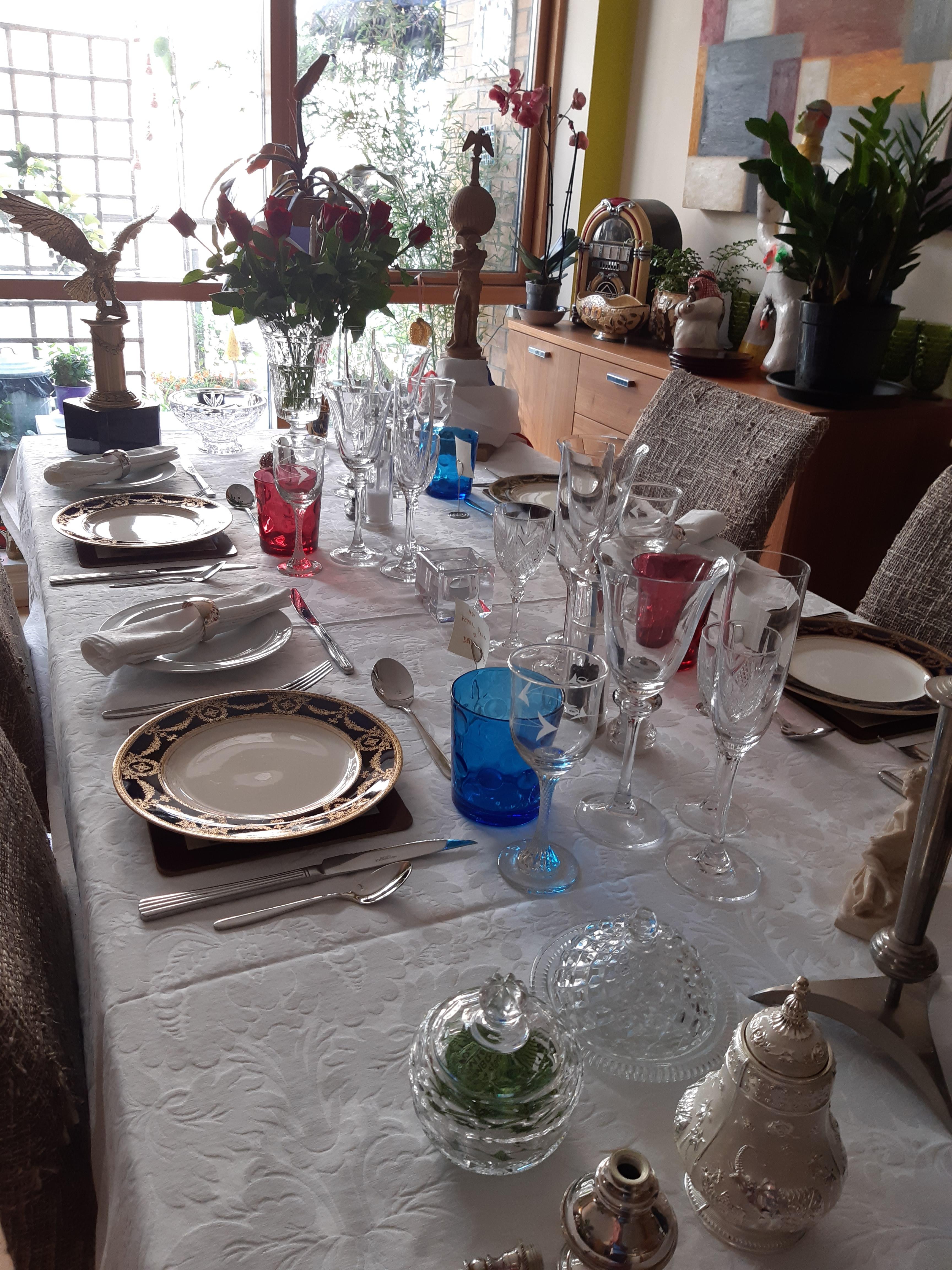 napoleon-dinner